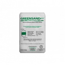 greensand_1603149116
