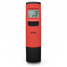 ph-water-tester-hi98107_770418171
